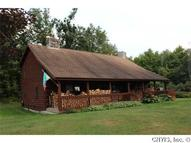 39696 Red Lake Rd Theresa NY, 13691
