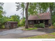 97 Cottage Rd Enfield CT, 06082