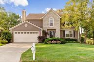 5602 Somerset Avenue Westerville OH, 43082