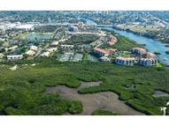 5400 Eagles Point  Cir 206 Sarasota FL, 34231