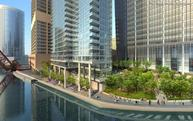 Wolf Point West Apartments Chicago IL, 60654