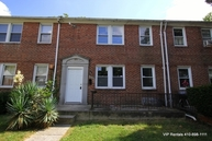 4325 Norfolk Ave Baltimore MD, 21216