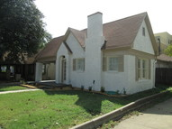 3212 Cockrell Ave. Fort Worth TX, 76109