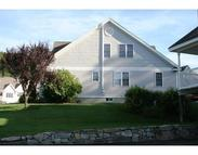 39 Carrington Ln Uxbridge MA, 01569