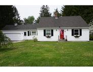 21 Forest Hill Dr. Rutland MA, 01543