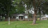 13864 Princeton Rd Cerulean KY, 42215