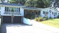 608 Hillcroft Avenue Schuylkill Haven PA, 17972