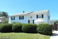 218 Timber Grove Road Reisterstown MD, 21136