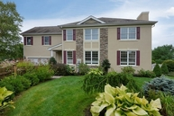 3 Brown Ct Chester NJ, 07930