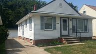 5024 Tatra Street Maple Heights OH, 44137