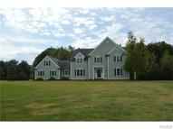 3 Salmons Hollow Road Brewster NY, 10509