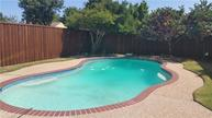 606 Ashby Court Allen TX, 75002
