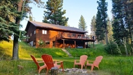 150 Cutthroat Court Seeley Lake MT, 59868