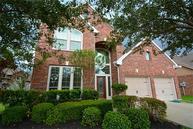 13603 Orchard Wind Ln Pearland TX, 77584