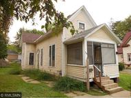 920 S Park Street Red Wing MN, 55066