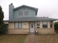 925 Countryside Place Carlsbad NM, 88220