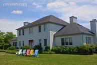 22 South Bay Avenue Eastport NY, 11941