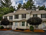 4 Mulberry 4 Amherst NH, 03031