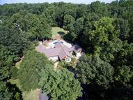 8019 Witty Road Summerfield NC, 27358