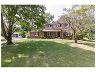 11170 Echo Crest West Drive Indianapolis IN, 46280