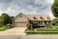 4870 Grove Pointe Drive Groveport OH, 43125