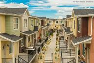 South Ridge Townhomes Apartments South Jordan UT, 84095
