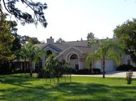 1153 Gallant Fox  Way Chuluota FL, 32766