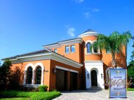 621 Muirfield Loop Kissimmee FL, 34747