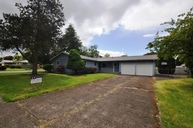 593 Connecticut Ave Se Salem OR, 97317