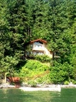 2774 Resthaven Dr. Whitefish MT, 59937