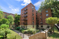 263 Bennett Ave - : 7g New York NY, 10040