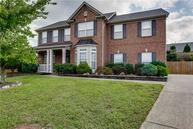 1512 Pleasant Hollow Ln Old Hickory TN, 37138