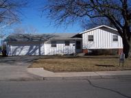 1360 North Maple St Mcpherson KS, 67460