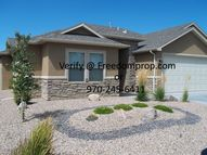 671 Chaffee Ave. Grand Junction CO, 81505