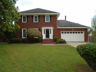4626 Stiletto Ct Augusta GA, 30907