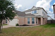 3514 Barkers Crossing Ave Houston TX, 77084