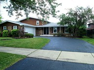 16905 Clyde Ave South Holland IL, 60473