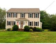 322 Purchase Street Middleboro MA, 02346