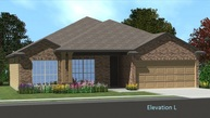Willow Troy TX, 76579
