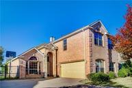 3216 S Camp Court Fort Worth TX, 76179
