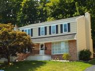 138 Foster Ave Havertown PA, 19083