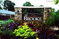 The Brooke Apartments Temple TX, 76502