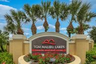 TGM Malibu Lakes Apartments Naples FL, 34119