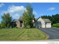 56 Royale Dr Fairport NY, 14450