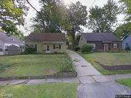 Address Not Disclosed Cuyahoga Falls OH, 44221