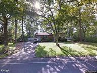 Address Not Disclosed Smithtown NY, 11787