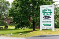Brook Village West Apartments Salem NH, 03079