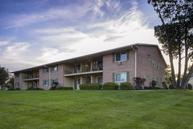The Summit at Ridgewood Apartments Fort Wayne IN, 46805