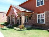 Vineyards Apartments Springdale AR, 72762