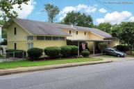 Fort Gordon Family Homes Apartments Fort Gordon GA, 30905